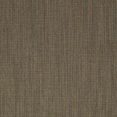 "Sunbrella® Fusion Upholstery 54"" Rochelle Slate 44193-0022"