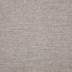 """Sunbrella® Fusion Upholstery 54"""" Demo Stone 44282-0004"""
