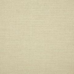 "Sunbrella® Fusion Upholstery 54"" Demo Jade 44282-0011"
