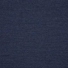 "Sunbrella® Fusion Upholstery 54"" Demo Indigo 44282-0017"