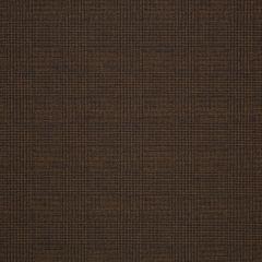 "Sunbrella® Fusion Upholstery 54"" Chapman Shadow 44296-0002"
