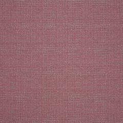 "Sunbrella® Fusion Upholstery 54"" Chapman Prep 44296-0004"