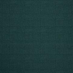 "Sunbrella® Fusion Upholstery 54"" Chapman Juniper 44296-0005"