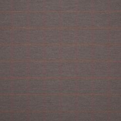 "Sunbrella® Fusion Upholstery 54"" Abbott Prep 44297-0004"