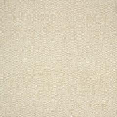 "Sunbrella® Fusion Upholstery 54"" Chartres Salt 45864-0019"