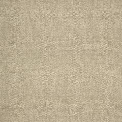 "Sunbrella® Fusion Upholstery 54"" Chartres Malt 45864-0048"