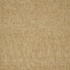 """Sunbrella® Fusion Upholstery 54"""" Chartres Fawn 45864-0049"""