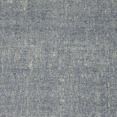 """Sunbrella® Fusion Upholstery 54"""" Chartres Storm 45864-0051"""
