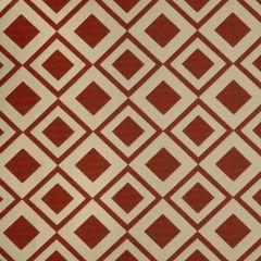 "Sunbrella® Fusion Upholstery 54"" Savvy Sangria 45889-0010"