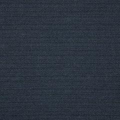 "Sunbrella® Fusion Upholstery 54"" Boss Tweede II Indigo 45893-0012"