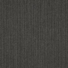 "Sunbrella® Fusion Upholstery 54"" Boss Tweede II Char 45893-0025"