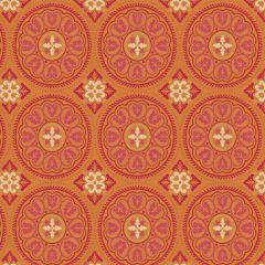 "Sunbrella® Fusion Upholstery 54"" Zara Sunset 47072-0005"