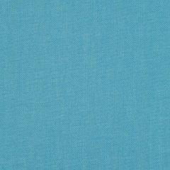 "Sunbrella® Fusion Upholstery 54"" Trax Blue 40046-0045"
