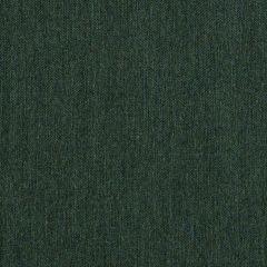 "Sunbrella® Fusion Upholstery 54"" Trax Coal 40046-0043"