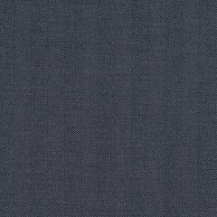 "Sunbrella® Fusion Upholstery 54"" Trax Denim 40046-0034"