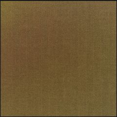 "Sunbrella® Fusion Upholstery 54"" Trax Mink 40046-0000"