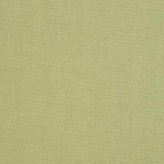 "Sunbrella® Fusion Upholstery 54"" Trax Mouse 40046-0046"