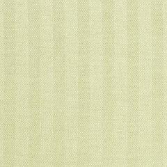 "Sunbrella® Fusion Upholstery 54"" Trax Truffle 40046-0027"