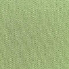 "Sunbrella® Fusion Upholstery 54"" Trax II Cloud 40134-0003"
