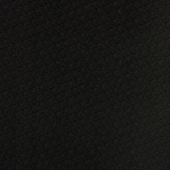 """Serge Ferrari Stamoid Top Marine 59"""" Black F3933 12.7 oz."""