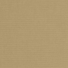 "Sunbrella® Elements Upholstery 54"" Sailcloth Sisal 32000-0024"