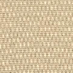 "Sunbrella® Elements Upholstery 54"" Sailcloth Sahara 32000-0016"