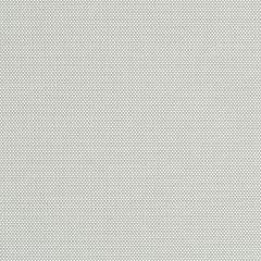 "Sunbrella® Elements Upholstery 54"" Sailcloth Seagull 32000-0023"