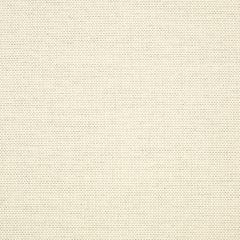 "Sunbrella® Elements Upholstery 54"" Sailcloth Sailor 32000-0026"