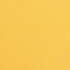 "Sunbrella® Elements Upholstery 54"" Spectrum Daffodil 48024-0000"