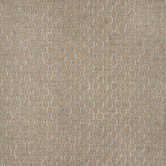 "Sunbrella® Fusion Upholstery 54"" Dimple Dune 46061-0012"