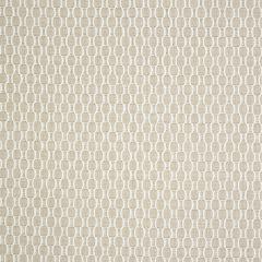 "Sunbrella® Fusion Upholstery 54"" Dimple Vapor 46061-0015"
