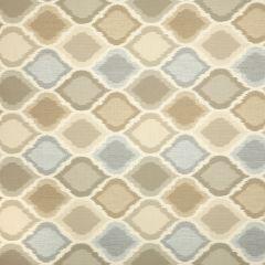 "Sunbrella® Elements Upholstery 54"" Empire Dove 45837-0002"