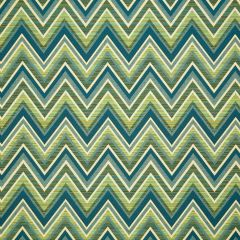"Sunbrella® Elements Upholstery 54"" Fischer Lagoon 45885-0000"