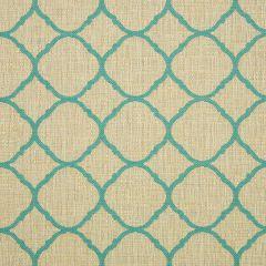 "Sunbrella® Elements Upholstery 54"" Accord Jade 45922-0000"
