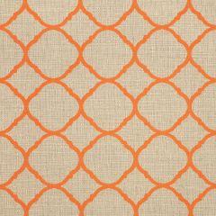 "Sunbrella® Elements Upholstery 54"" Accord Koi 45922-0001"