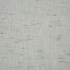 """Sunbrella® Elements Upholstery 54"""" Frequency Ash 56092-0000"""