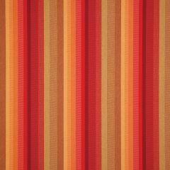 "Sunbrella® Elements Upholstery 54"" Astoria Sunset 56095-0000"