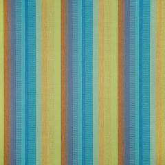 """Sunbrella® Elements Upholstery 54"""" Astoria Lagoon 56096-0000"""