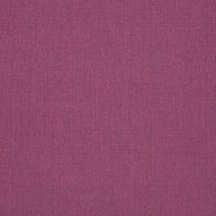"Sunbrella® Elements Upholstery 54"" Canvas Iris 57002-0000"