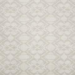 "Sunbrella® Upholstery 54"" Mojave Ash 44207-0001"