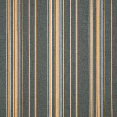 "Sunbrella® Elements Upholstery 54"" Stanton Greystone 58002-0000"