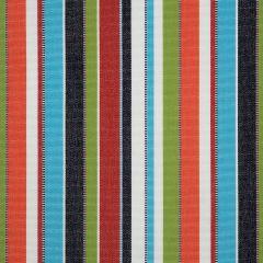 "Sunbrella® Elements Upholstery 54"" Carousel Confetti 7774-0000"