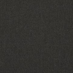 "Sunbrella® Elements Upholstery 54"" Sailcloth Shade 32000-0036"