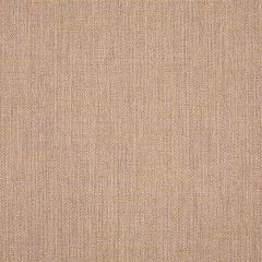 "Sunbrella® Elements Upholstery 54"" Cast Petal 40431-0000"