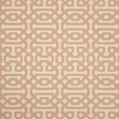 "Sunbrella® Elements Upholstery 54"" Fretwork Cameo 45991-0003"