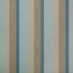 "Sunbrella® Elements Upholstery 54"" Gateway Mist 58039-0000"