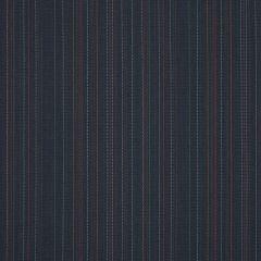 "Sunbrella® Shift Upholstery 54"" Escapade Twilight  57008-0000"