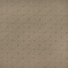 "Sunbrella® Shift Upholstery 54"" Integrated Dune  69006-0007"