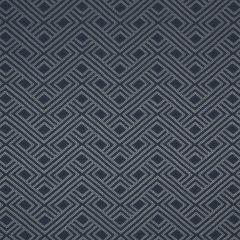 "Sunbrella® Shift Upholstery 54"" Integrated Indigo  69006-0009"