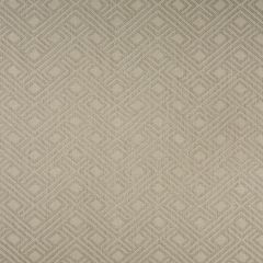 """Sunbrella® Shift Upholstery 54"""" Integrated Pewter  69006-0006"""